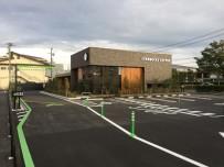 平成29年/スターバックス松阪店/三重県松阪市